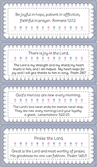 tsohg-bookmarks1pg