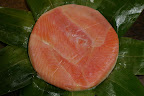 http://picasaweb.google.com/tsudapicasa/wYGZML/photo#5163466653007016994