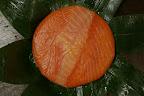 http://picasaweb.google.com/tsudapicasa/wYGZML/photo#5190570869076191890