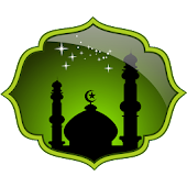 Download  Buku Saku Ramadhan  Apk