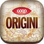 Coop Origini APK for Ubuntu