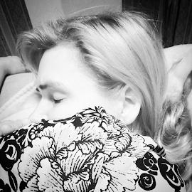 День 19. Лучший друг. by Vadim Malinovskiy - Instagram & Mobile iPhone ( gratitudephotochallenge )