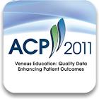ACP 2011 icon
