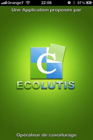 iColutis
