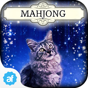 Hidden Mahjong: Cat Tailz