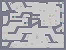 Thumbnail of the map 'Hangar 18 (Rust In Peace)'