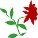 Flowers Shop - UK Delivery icon