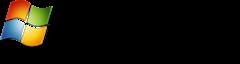 WV-SP1_h_rgb_3