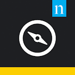 Nielsen Analyst Day APK Image