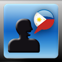 MyWords - Learn Filipino icon