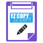 EZ COPY & PASTE plus icon