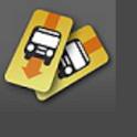 SMSBiljett PRO icon