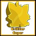 Critter Caper icon