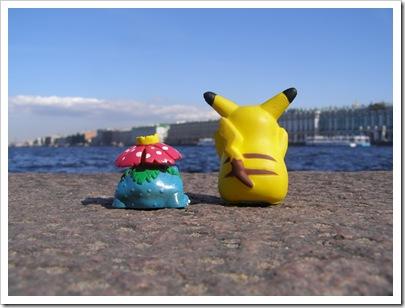 rusia_pokemon_01