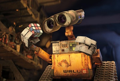 walle_cube_lg