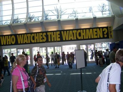 cci_watchmen_01