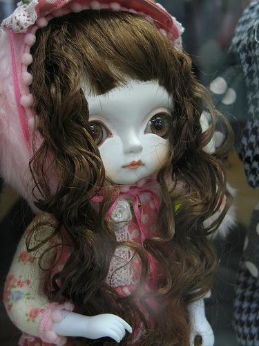 cci_doll_03