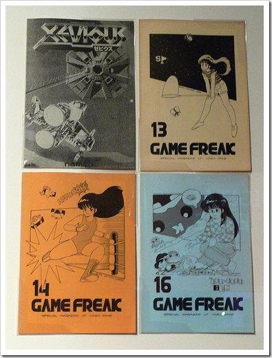 gamefreak_02