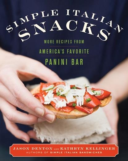 tapa_snacks