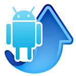 Upgrade for Android™ Go Next APK