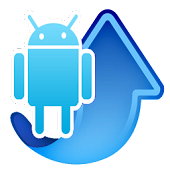 Upgrade for Android™ Go Next APK for Bluestacks
