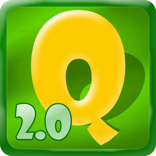 Android aplikacija AdaptirajSe! 2.0 na Android Srbija