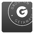 Free Getaways by Groupon APK for Windows 8