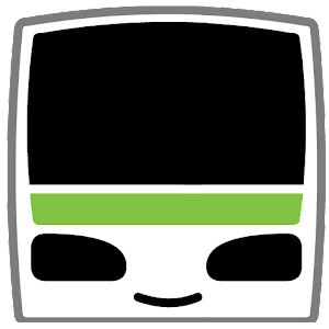 Yamanote Line Sound Board For PC / Windows 7/8/10 / Mac – Free Download