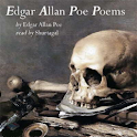 48 Poems of Edgar Allan Poe icon