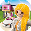 PLAYMOBIL Luxury Mansion APK baixar
