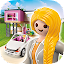 Download Android Game PLAYMOBIL Luxury Mansion for Samsung