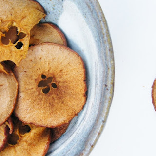 No Sugar No Flour Apple Crisp Recipes