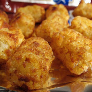 Low Fat Tater Tot Casserole Recipes