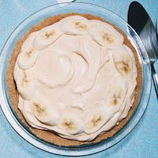 pie with caramel tartine s bakery banana cream banana cream pie banana ...
