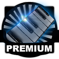 Download Android App R-ORG PREMIUM for Samsung