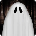 Download Add Ghost to Photo APK to PC