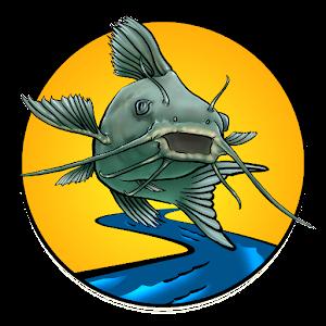 Big River Fishing 3D For PC / Windows 7/8/10 / Mac – Free Download