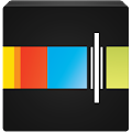 App Stitcher Radio for Podcasts APK for Windows Phone