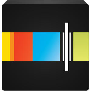 Stitcher Radio for Podcasts For PC
