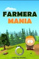 Screenshot of Farmeramania News