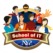 IT Choices@NYP APK for Ubuntu