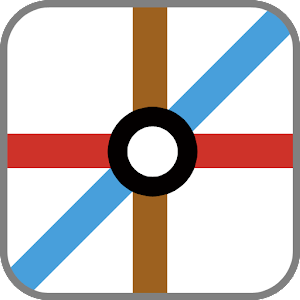 London Underground For PC / Windows 7/8/10 / Mac – Free Download