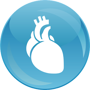 Hemodynamics For PC / Windows 7/8/10 / Mac – Free Download