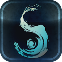 Arcane Soul For PC (Windows And Mac)