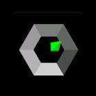 Magic Eyes in Motion icon