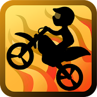 Bike Race Pro by T. F. Games For PC (Windows And Mac)