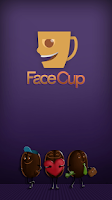 Screenshot of FaceCup (IRAQ ONLY)