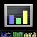 SysteMon Notification - Beta icon