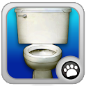 Man Vs Toilet icon