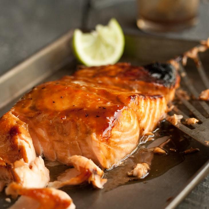 ... filipino sour soup five minute miso glaze d toaster oven salmon